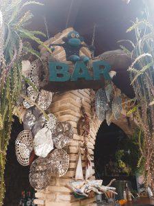 Bar Ole Ole Zakynthos