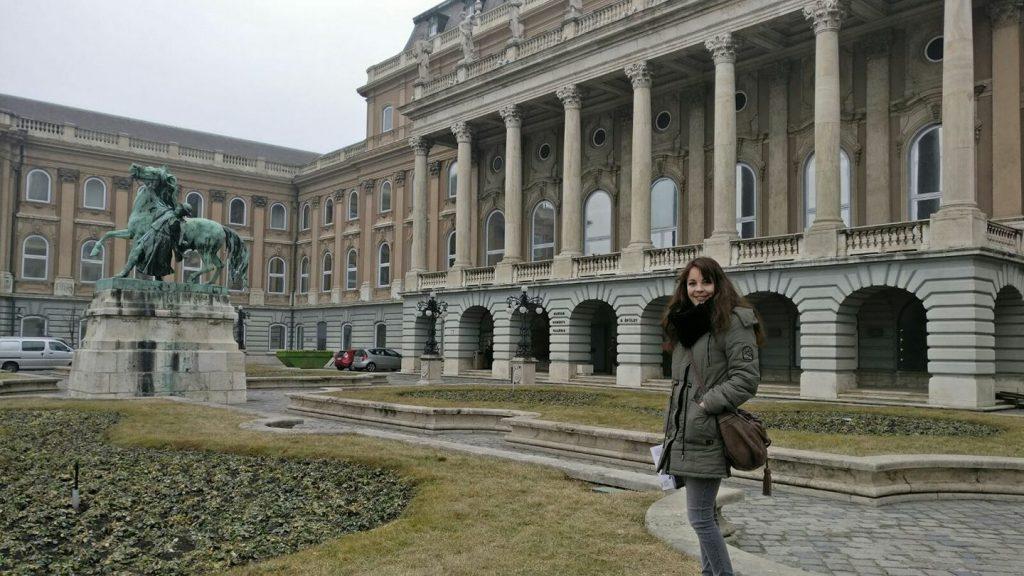 Burcht van Boeda